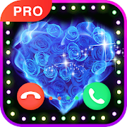Call Flash - Color Phone Flash , LED Call Screen APK for Ubuntu
