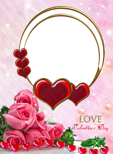 Love Frames HD Apk 1.0 | Download Only APK file for Android