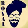 Royal Attitude Status APK icon