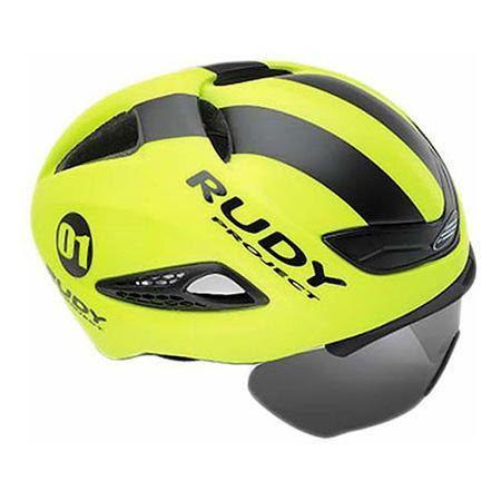 top 7 cascos aero con lente integrada 2016
