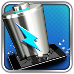 Battery Saver & Speed Booster 1.1 Apk