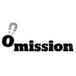Omission Gluten-Removed IPA Bottle
