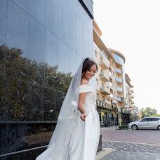 Wedding photographer Alena Pakhomova (Alyona12). Photo of 11.01.2019