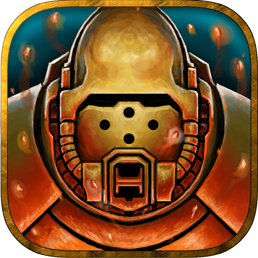 Templar Battleforce RPG2.6.7