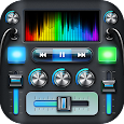 Music Player & Audio Player apk