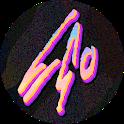Ego Augmented Reality icon