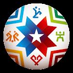 Copa America 2015 1.1 Apk