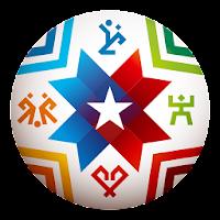 Copa America 2015 by Goal.com Icon