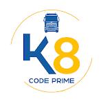 K8 CODE PRIME Icon