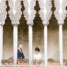 Wedding photographer Rochelle Cheever (cheever). Photo of 18.01.2015