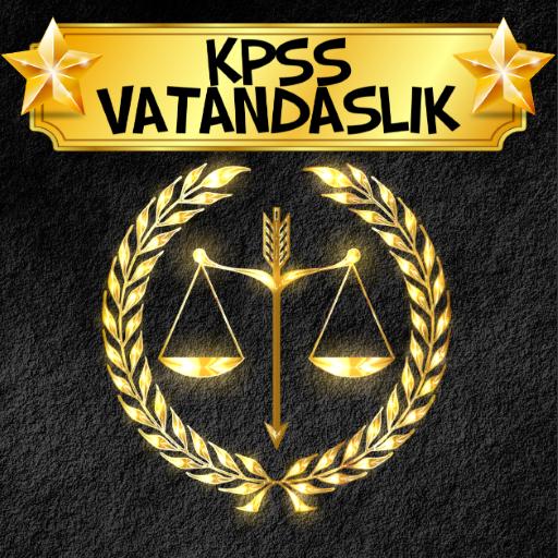 KPSS Vatandaşlık 2019 Konu Anlatımı
