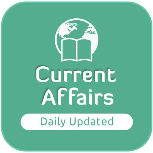 Daily Current Affairs 2016 App