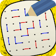 Dots and Bo.. file APK for Gaming PC/PS3/PS4 Smart TV