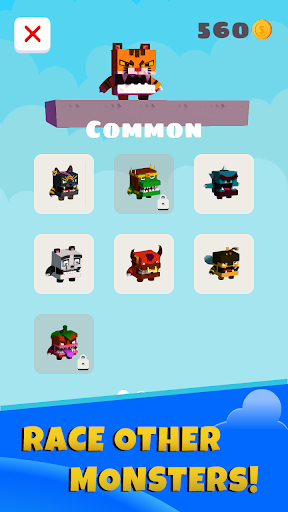 Commen Robux Free 2020 Rolly Monsters Free Robux Roblominer Android App Download Latest