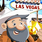 Game Gold Miner Las Vegas APK for Windows Phone