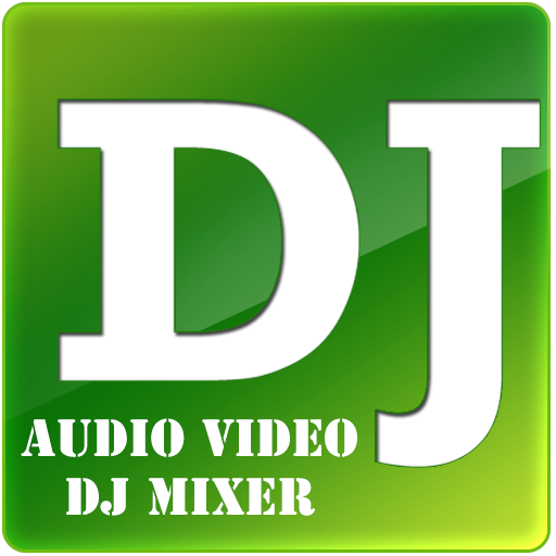 DJ Player - Apps on Google Play