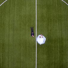 Wedding photographer Ayrat Shakirov (ShakirovAirat). Photo of 30.08.2018