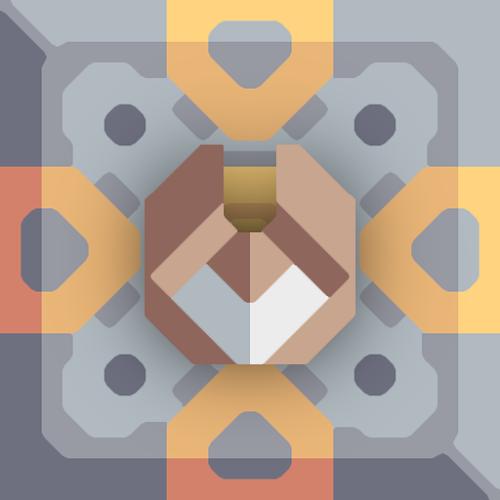 Mindustry (Unlocked) 5-official-99.11mod