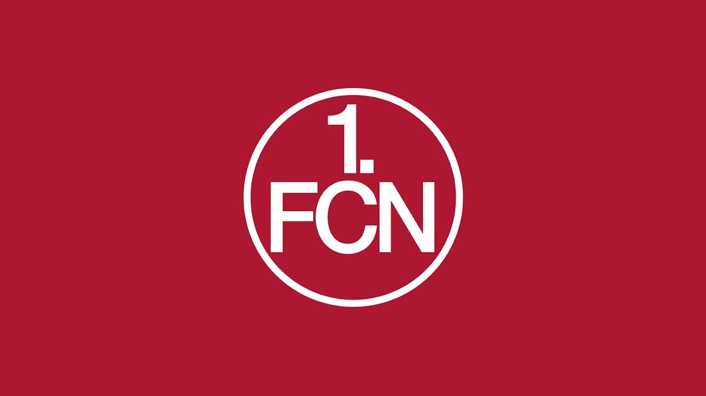 Watch 1. FC Nürnberg live