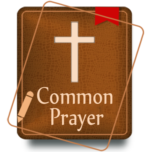 The Book Of Common Prayer Apps On Google Play