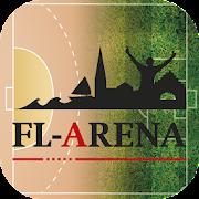 FL-ARENA
