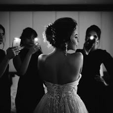 Wedding photographer Mariya Kononova (kononovamaria). Photo of 04.11.2018