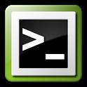 Telnet / SSH Simple Client icon