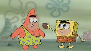 SpongeBob B.C. (Before Comedy) thumbnail