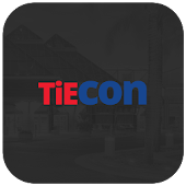 TiEcon powered by Kellton Tech