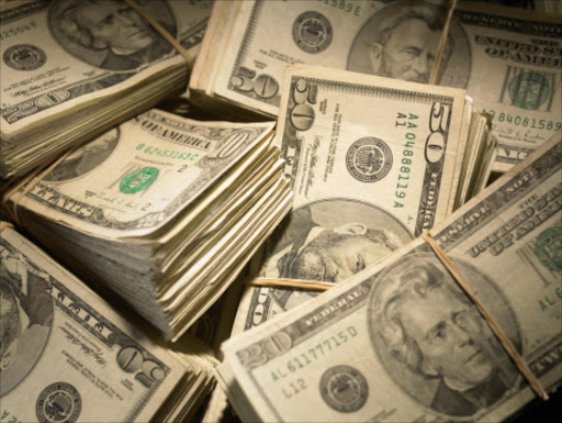 Payday loan denham springs image 3