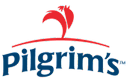 Pilgrim's Corp