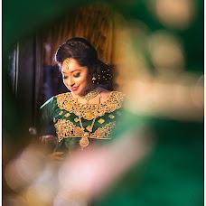 Wedding photographer Abu sufian Nilove (nijolcreative). Photo of 30.07.2017