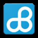 IntranetBP icon