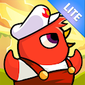 Duck Life: Battle Lite icon