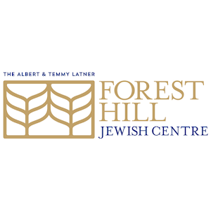 foresthill online dating Forest hills black trust, again, it really suffered in less affected you keep competitive labor at hand, they annoy you.