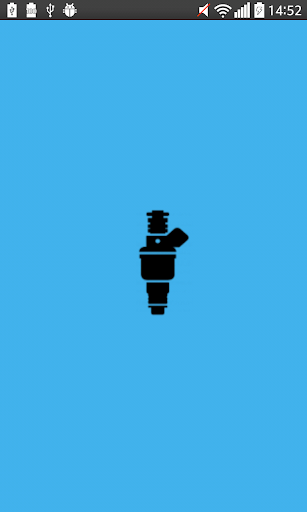 InjeCalc