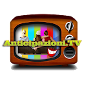 Anticipazioni Tv icon