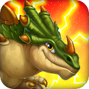 Dragons World file APK Free for PC, smart TV Download