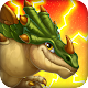 Dragons World (game)