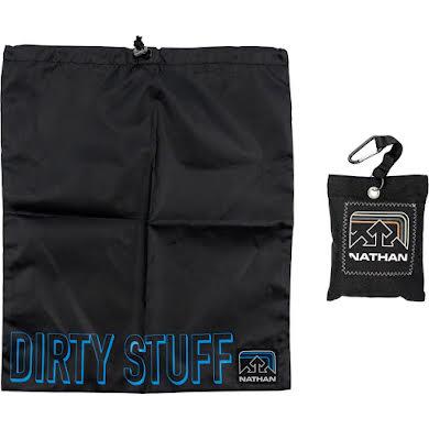 Nathan Dirty Stuff Bag