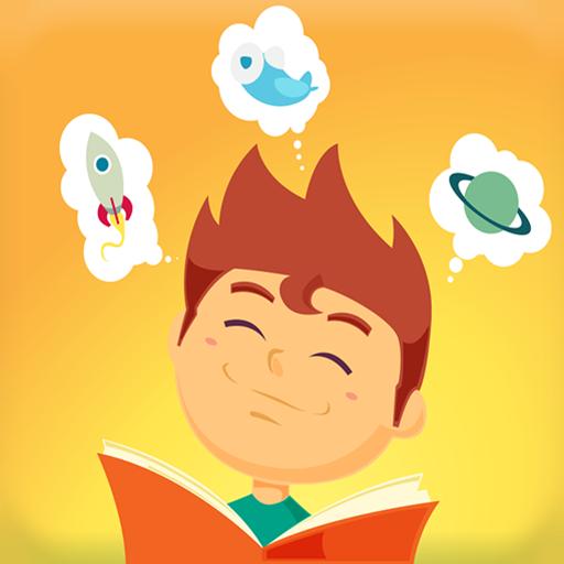 لغتي : ألعاب تعليمية للأطفال