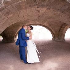 Wedding photographer Olga Ertom (ErtomOlga). Photo of 28.07.2015
