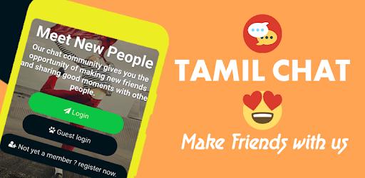 besplatno tamilsko mjesto za upoznavanje chennai spojite auto sub na kućni prijemnik