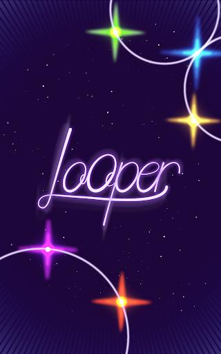 Looper! 1.2.4 screenshots 15