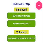 PhilHealth FAQs