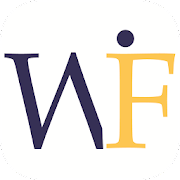 WFI Ingolstadt