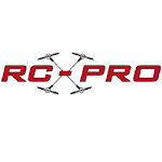 RC-PRO Icon