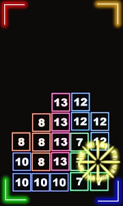 Number Puzzle Crush - Hardest v1.3