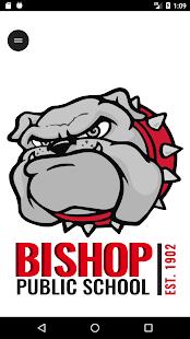 Bishop Public School, OK - náhled