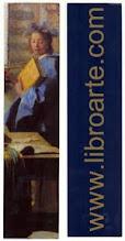 Photo: LibroArte